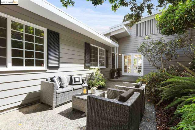 6788 Sims Dr, Oakland, CA 94611 (#EB40871464) :: Strock Real Estate