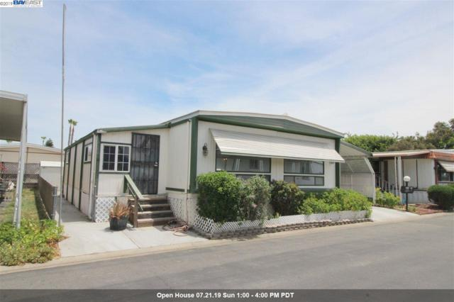 189 Khartoum Dr, PACHECO, CA 94553 (#BE40872068) :: Strock Real Estate