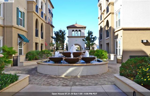 3385 Dublin Blvd, Dublin, CA 94568 (#BE40872316) :: Keller Williams - The Rose Group