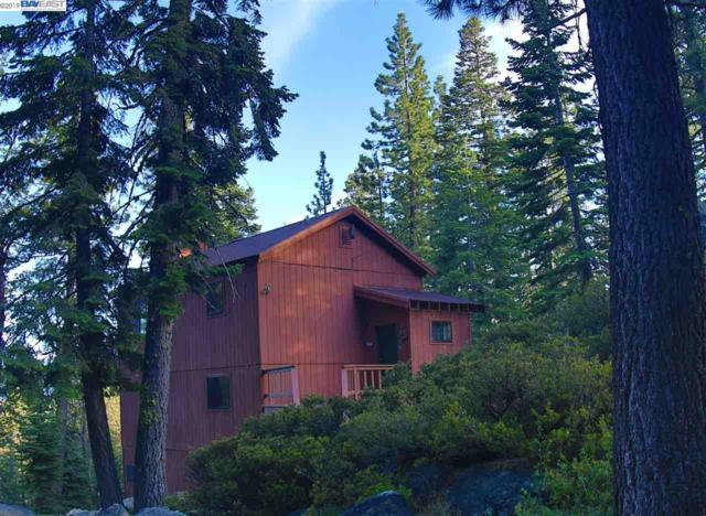 990 Ponderosa Way, Camp Connell, CA 95223 (#BE40872570) :: Strock Real Estate