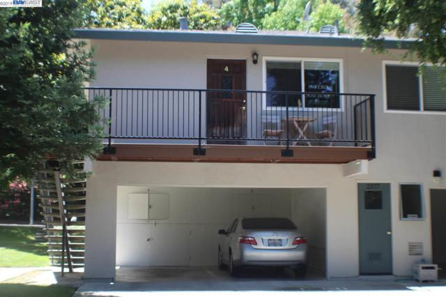 2377 Foothill Rd, Pleasanton, CA 94588 (#BE40873044) :: The Goss Real Estate Group, Keller Williams Bay Area Estates