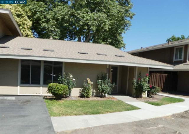 2071 Olivera Rd, Concord, CA 94520 (#CC40873110) :: Keller Williams - The Rose Group
