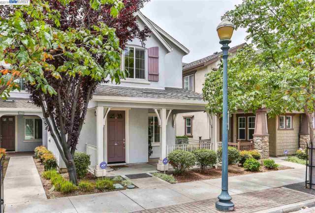 22749 Watkins St, Hayward, CA 94541 (#BE40873406) :: Keller Williams - The Rose Group