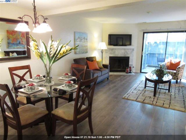 6090 Joaquin Murieta Ave, Newark, CA 94560 (#BE40873631) :: The Goss Real Estate Group, Keller Williams Bay Area Estates