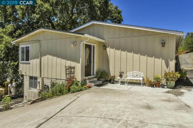 19520 Stanton Ave, Castro Valley, CA 94546 (#CC40873662) :: The Goss Real Estate Group, Keller Williams Bay Area Estates