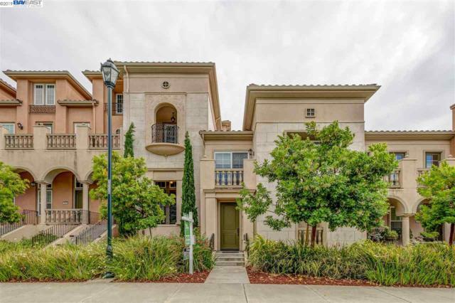 , Dublin, CA 94568 (#BE40873677) :: The Goss Real Estate Group, Keller Williams Bay Area Estates