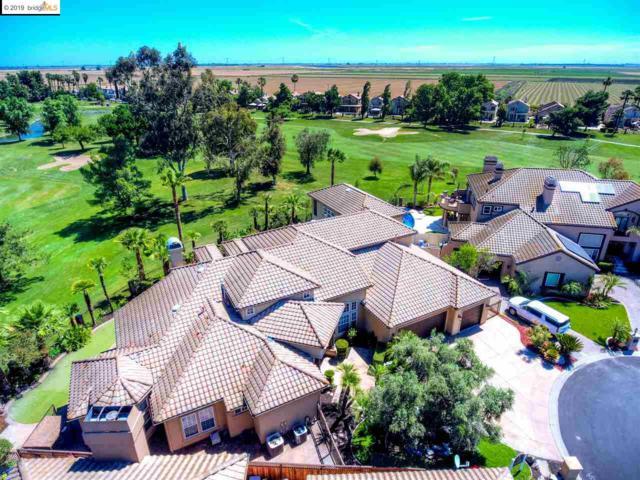 5686 Oakmont Ct, Discovery Bay, CA 94505 (#EB40873801) :: Intero Real Estate