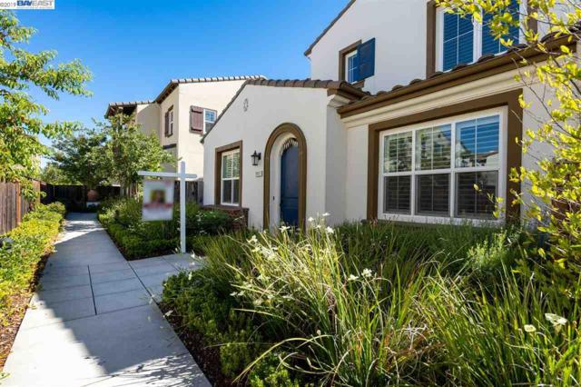 2012 Tarragon Rose Ct, San Ramon, CA 94582 (#BE40873815) :: Keller Williams - The Rose Group