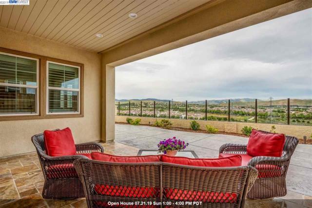 1129 Rosamund Drive, San Ramon, CA 94582 (#BE40873911) :: Keller Williams - The Rose Group