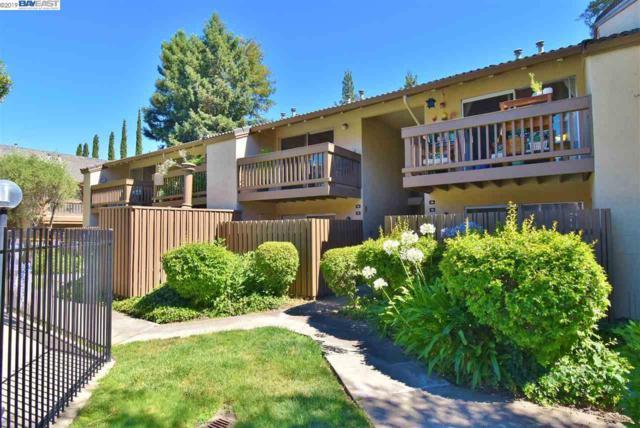 2730 Oak Rd, Walnut Creek, CA 94597 (#BE40873999) :: Keller Williams - The Rose Group