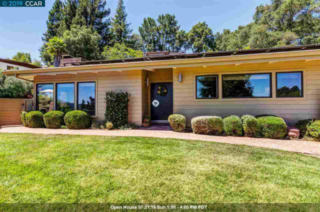 39 Las Vegas Rd, Orinda, CA 94563 (#CC40874104) :: Strock Real Estate