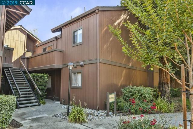 8104 Camelback Pl, Pleasant Hill, CA 94523 (#CC40874116) :: Strock Real Estate