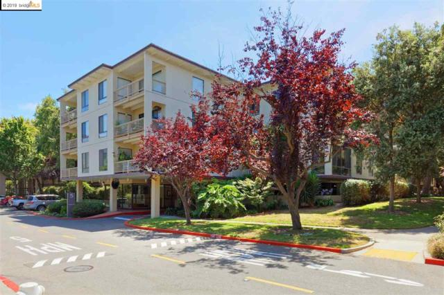 5 Commodore, Emeryville, CA 94608 (#EB40875075) :: Keller Williams - The Rose Group