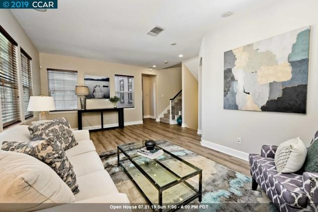 2937 Kobio Dr, Concord, CA 94519 (#CC40875117) :: Strock Real Estate