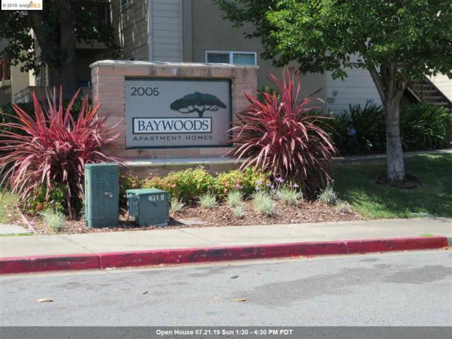 2005 San Jose Dr., Antioch, CA 94509 (#EB40875158) :: Strock Real Estate