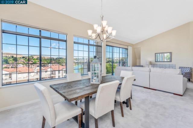 41 Eagle Lake Ct, San Ramon, CA 94582 (#CC40876569) :: The Goss Real Estate Group, Keller Williams Bay Area Estates