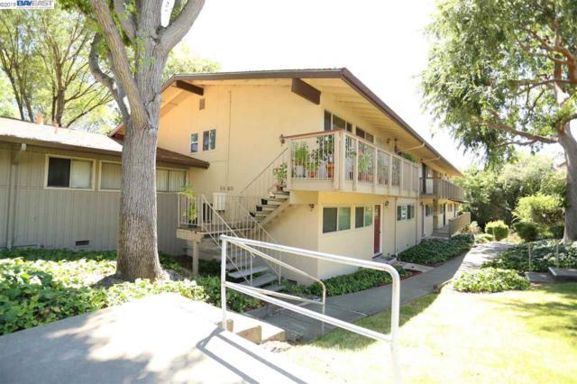 2950 E Estates Ave, Pinole, CA 94564 (#BE40877115) :: The Sean Cooper Real Estate Group