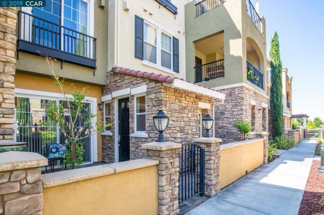 4825 Perugia St, Dublin, CA 94568 (#CC40877521) :: Intero Real Estate