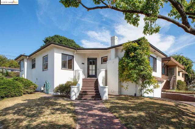 590 Mclaughlin St, Richmond, CA 94805 (#EB40877838) :: Intero Real Estate