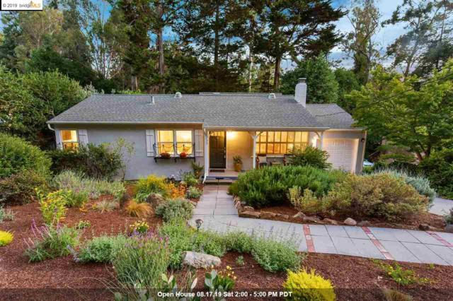 2733 Camino Lenada, Oakland, CA 94611 (#EB40877912) :: The Goss Real Estate Group, Keller Williams Bay Area Estates