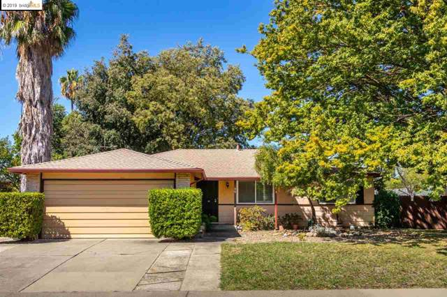 99 Lochmoor Circle, Sacramento, CA 95823 (#EB40880346) :: Live Play Silicon Valley