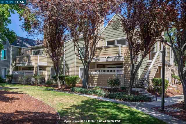 225 Reflections Dr, San Ramon, CA 94583 (#CC40880419) :: Strock Real Estate
