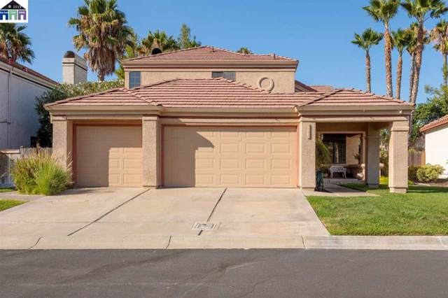 5555 Edgeview Drive, Discovery Bay, CA 94505 (#MR40880908) :: RE/MAX Real Estate Services