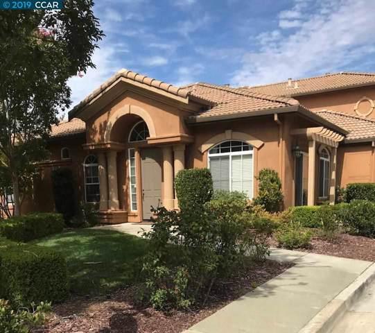 7104 Majestic Ct, Vallejo, CA 94591 (#CC40881363) :: The Sean Cooper Real Estate Group