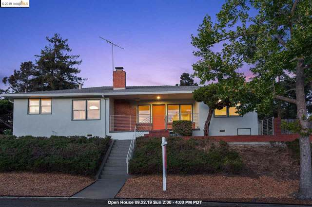 9774 Burgos Ave, Oakland, CA 94605 (#EB40881500) :: The Sean Cooper Real Estate Group