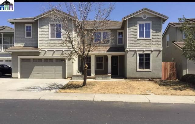 333 Mendocino Way, Discovery Bay, CA 94505 (#MR40881591) :: The Goss Real Estate Group, Keller Williams Bay Area Estates
