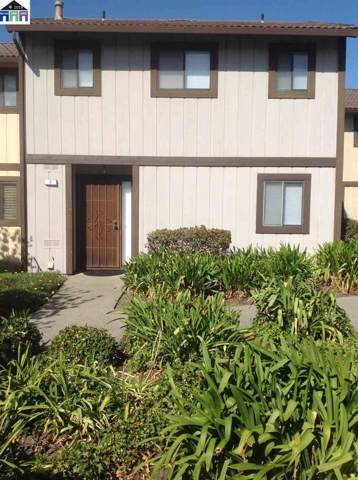 Giant Rd, San Pablo, CA 94806 (#MR40881602) :: The Sean Cooper Real Estate Group