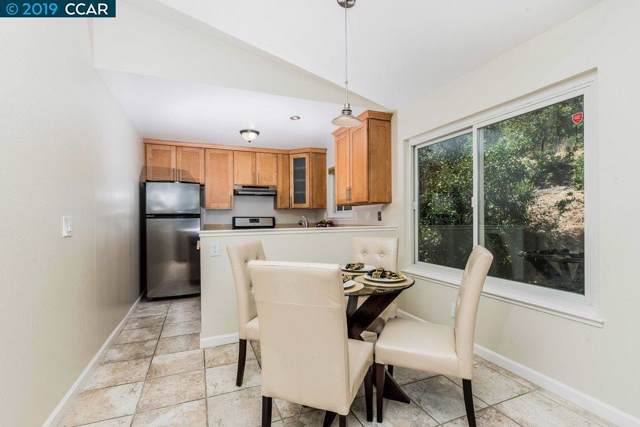 188 Village Place, Martinez, CA 94553 (#CC40881684) :: The Sean Cooper Real Estate Group
