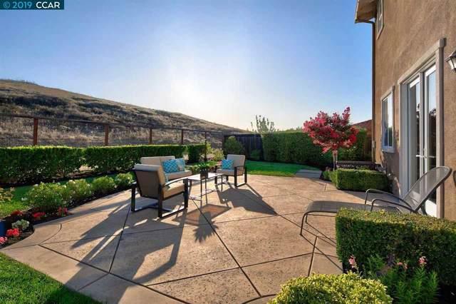 3173 Griffon St W, Danville, CA 94506 (#CC40881736) :: Brett Jennings Real Estate Experts