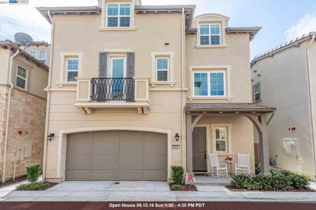 3040 Sonsilla Ln, San Ramon, CA 94582 (#BE40881820) :: Strock Real Estate