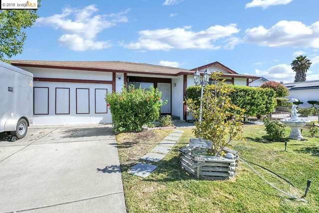 168 Alvarado Avenue, Pittsburg, CA 94565 (#EB40881882) :: RE/MAX Real Estate Services