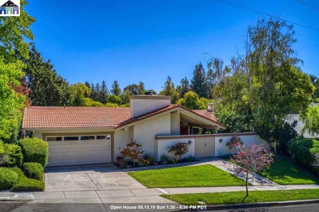 1151 Kottinger Dr, Pleasanton, CA 94566 (#MR40881915) :: RE/MAX Real Estate Services