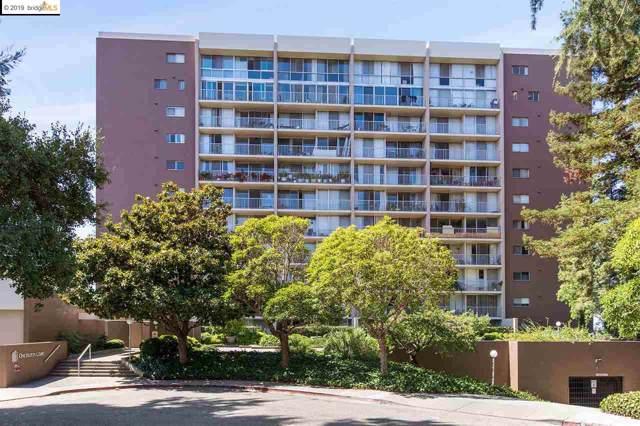 1 Kelton Ct, Oakland, CA 94611 (#EB40881951) :: The Sean Cooper Real Estate Group