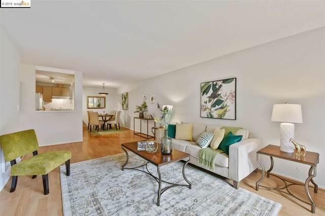 407 Orange St, Oakland, CA 94610 (#EB40881954) :: RE/MAX Real Estate Services