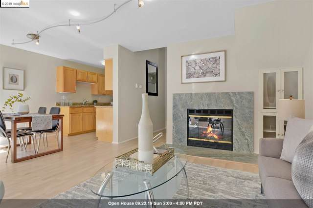 214 Bayside Ct, Richmond, CA 94804 (#EB40881958) :: The Sean Cooper Real Estate Group