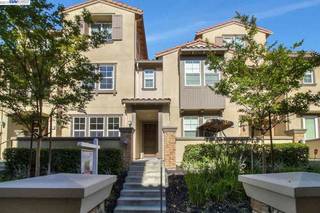 5106 Fioli Loop, San Ramon, CA 94582 (#BE40881974) :: RE/MAX Real Estate Services