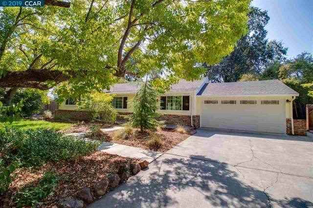 423 Roberta Ave, Pleasant Hill, CA 94523 (#CC40881992) :: Live Play Silicon Valley