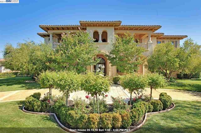 3860 Antonini Way, Pleasanton, CA 94566 (#BE40882073) :: RE/MAX Real Estate Services