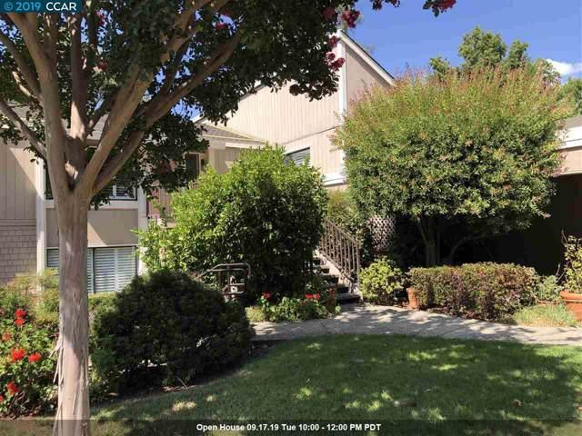 3002 Rossmoor Pkwy, Walnut Creek, CA 94595 (#CC40882102) :: RE/MAX Real Estate Services
