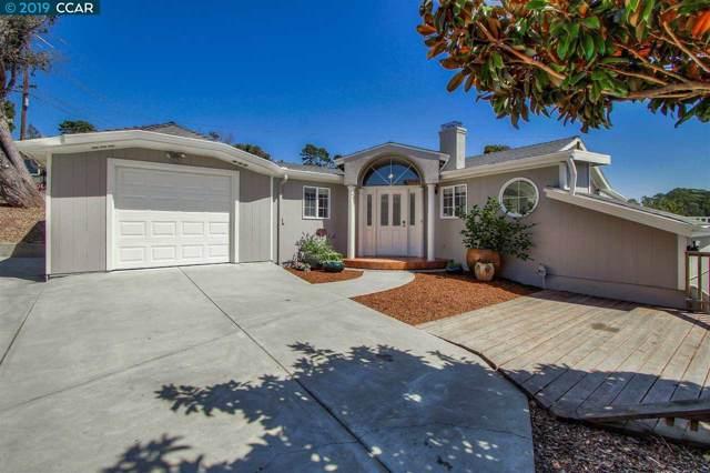 5966 Clement Ave, San Pablo, CA 94806 (#CC40882109) :: RE/MAX Real Estate Services