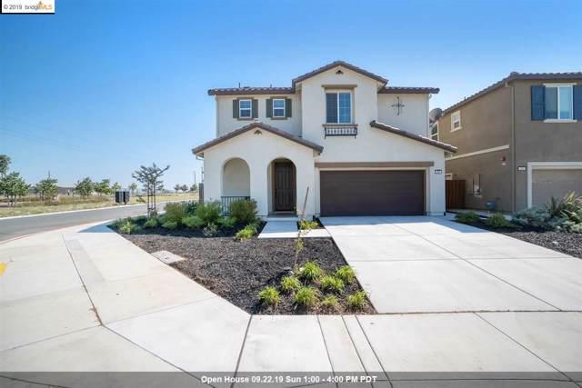 300 Coolcrest Dr, Oakley, CA 94561 (#EB40882246) :: The Goss Real Estate Group, Keller Williams Bay Area Estates
