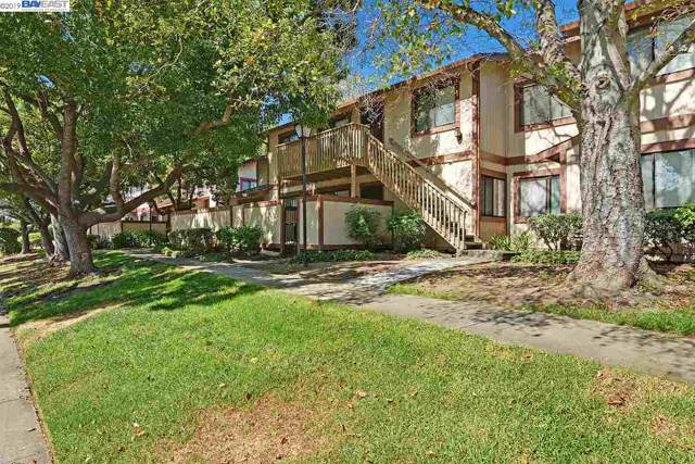 177 Aurora Plz, Union City, CA 94587 (#BE40882539) :: RE/MAX Real Estate Services