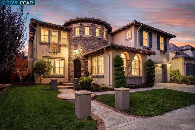 3937 Sagewood Pl, San Ramon, CA 94582 (#CC40882654) :: Live Play Silicon Valley