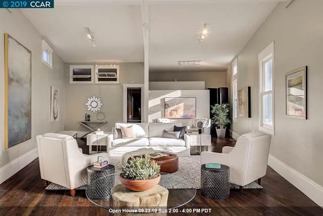 4735 Congress Ave, Oakland, CA 94601 (#CC40882840) :: RE/MAX Real Estate Services