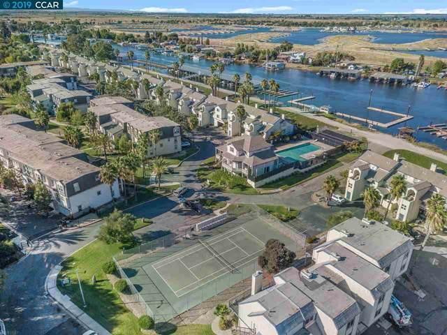 3475 Wells Rd, Oakley, CA 94561 (#CC40882873) :: RE/MAX Real Estate Services