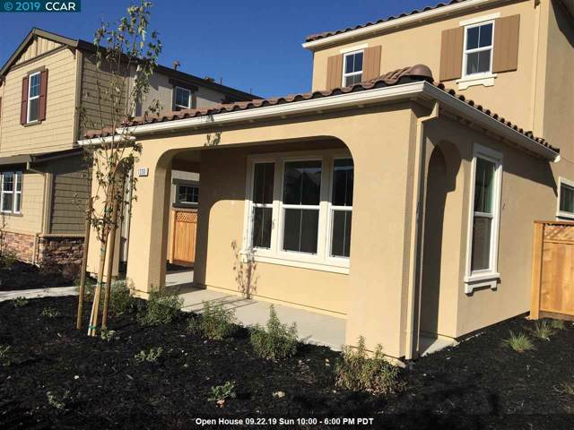 1330 S Central Parkway, Mountain House, CA 95391 (#CC40882899) :: The Goss Real Estate Group, Keller Williams Bay Area Estates